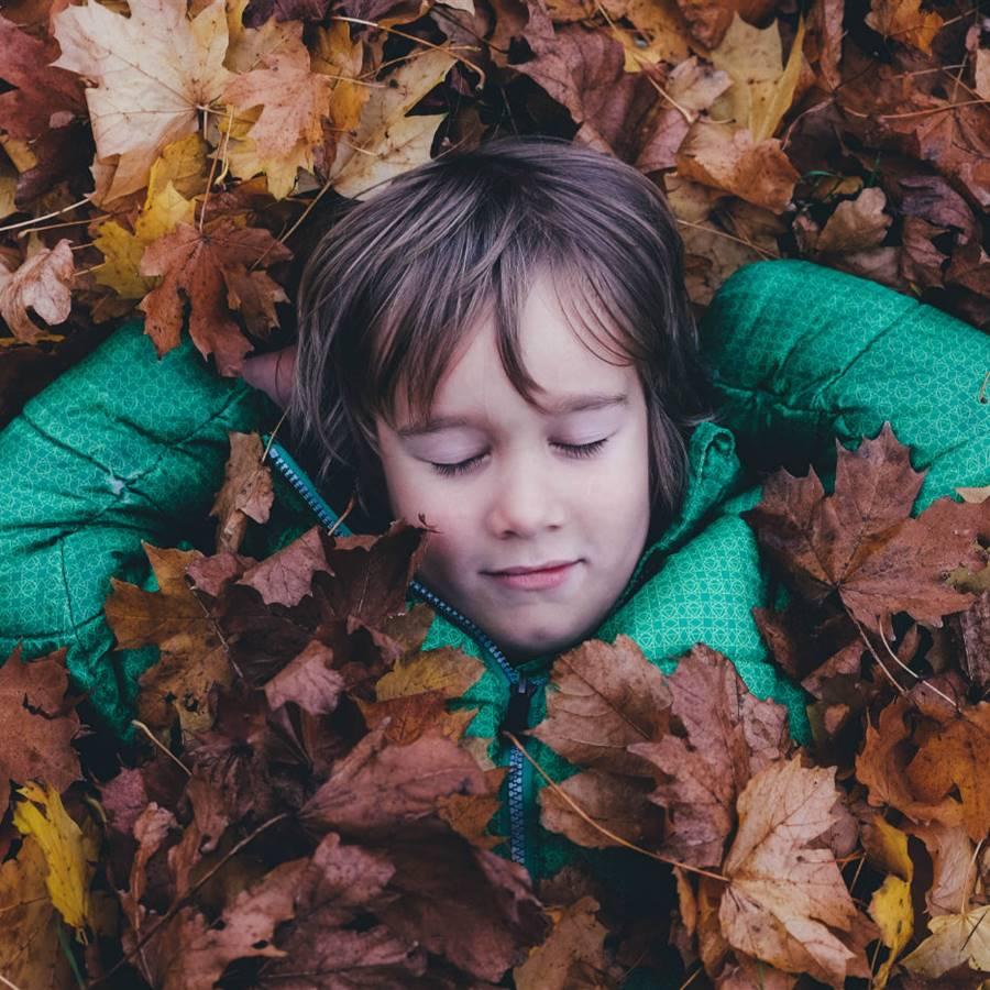 5 estrategias para tonificar el cuerpo y el estado de ánimo cuando hace frío