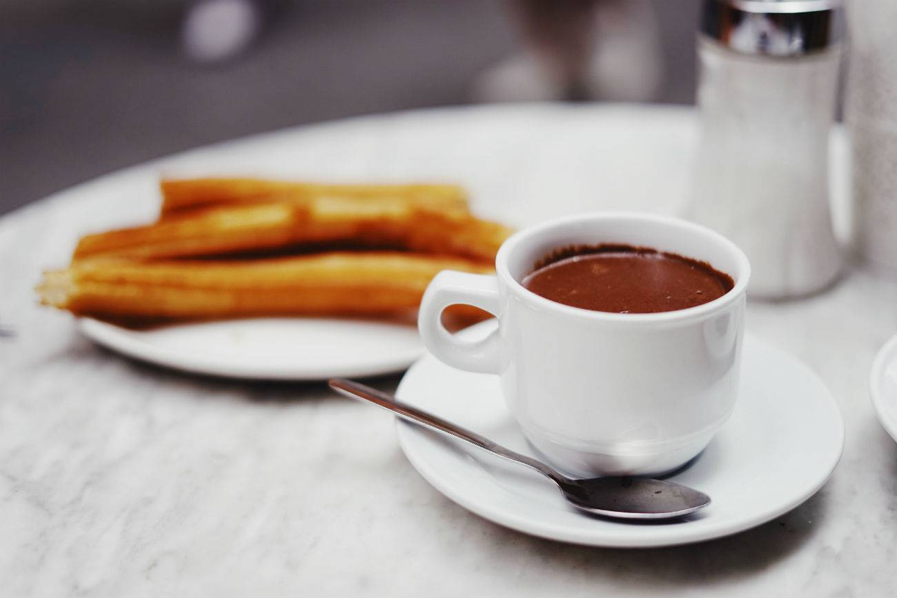 churros-chocolate-veganos