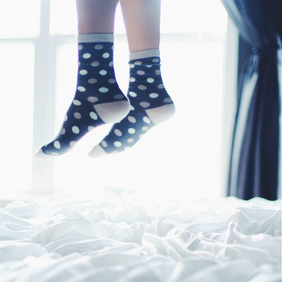 Remedios naturales para los pies fríos crónicos