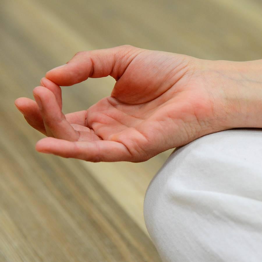 11 beneficios de la meditación probados científicamente