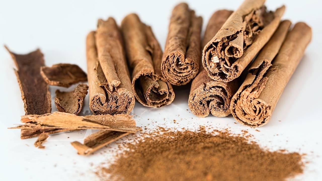 6 plantas medicinales para bajar el azúcar