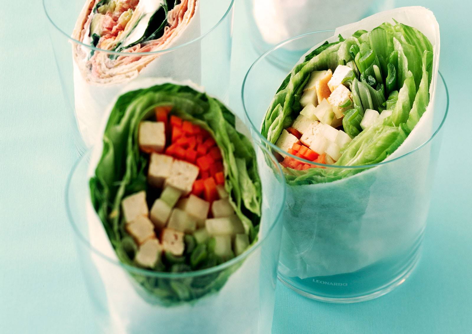 snack-saludable-express-wrap-lechuga