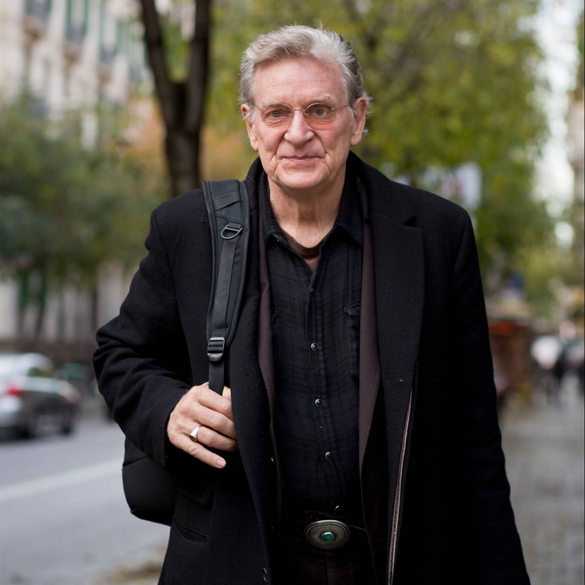robert-thurman
