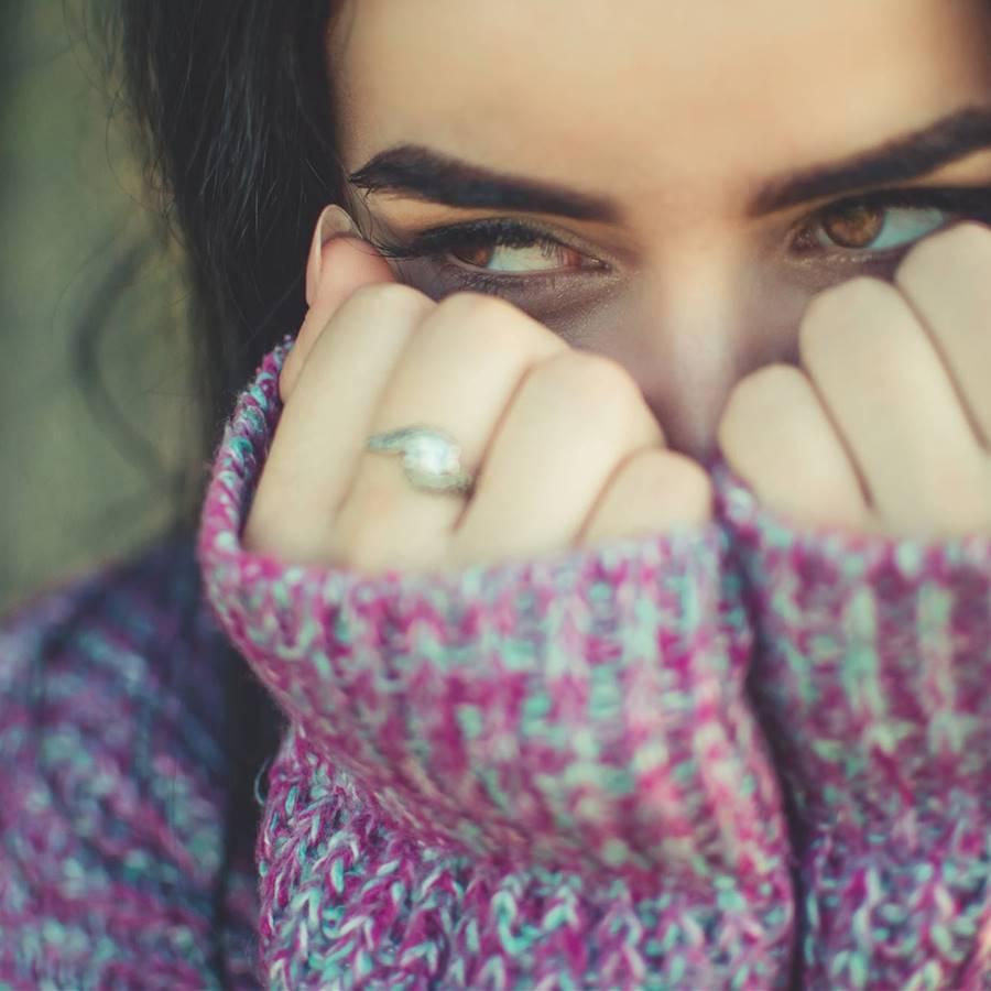 COVID19: la epidemia emocional