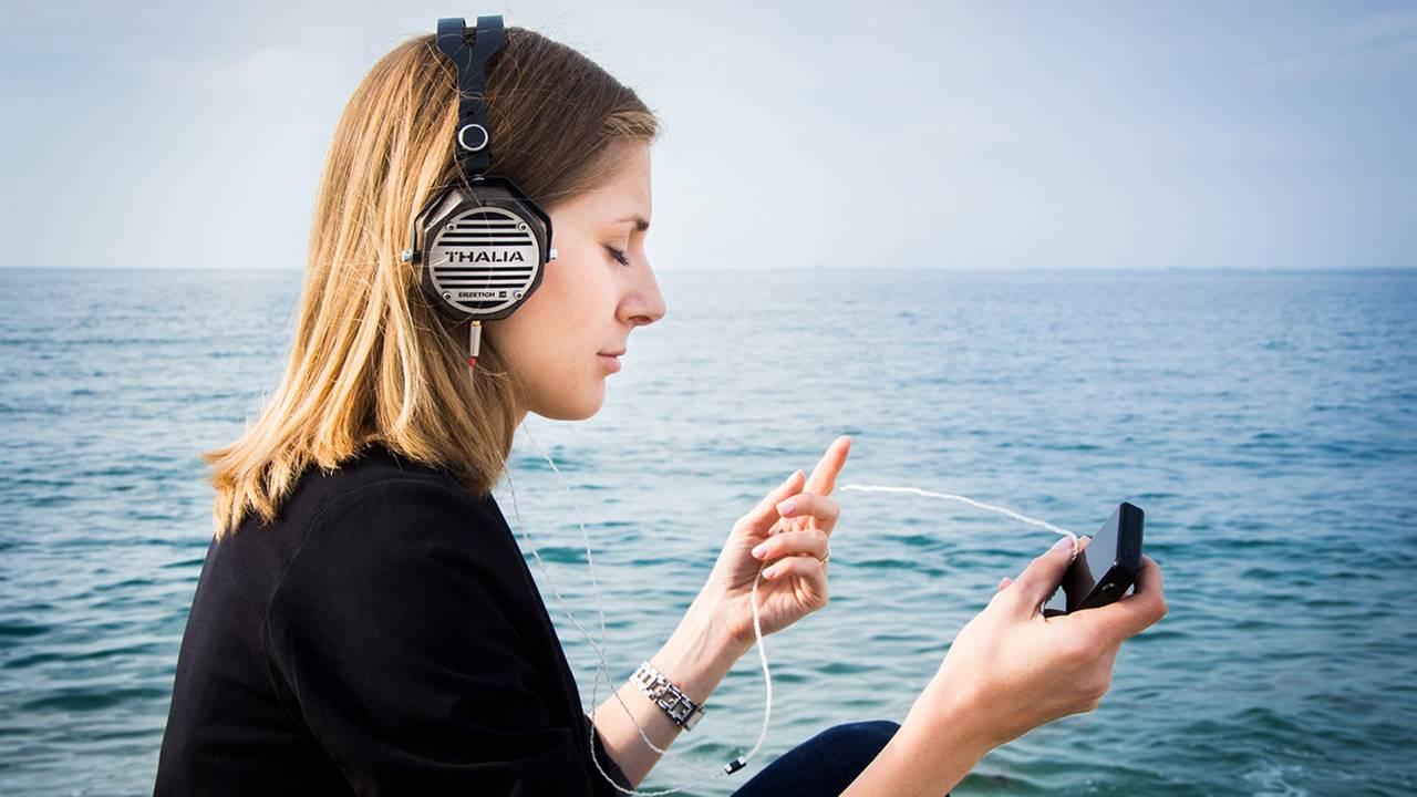 Podcast: Meditación para apropiarte de tu nueva normalidad