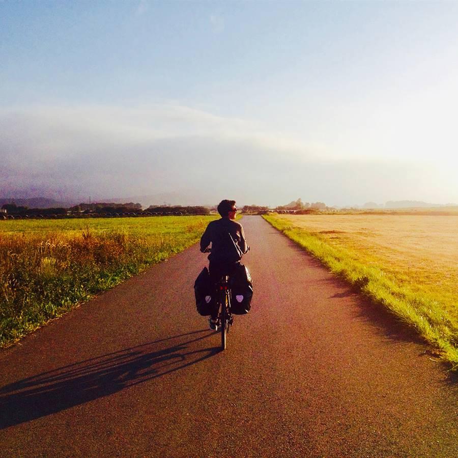 Cicloturismo: guía para planificar rutas sostenibles en bicicleta por España