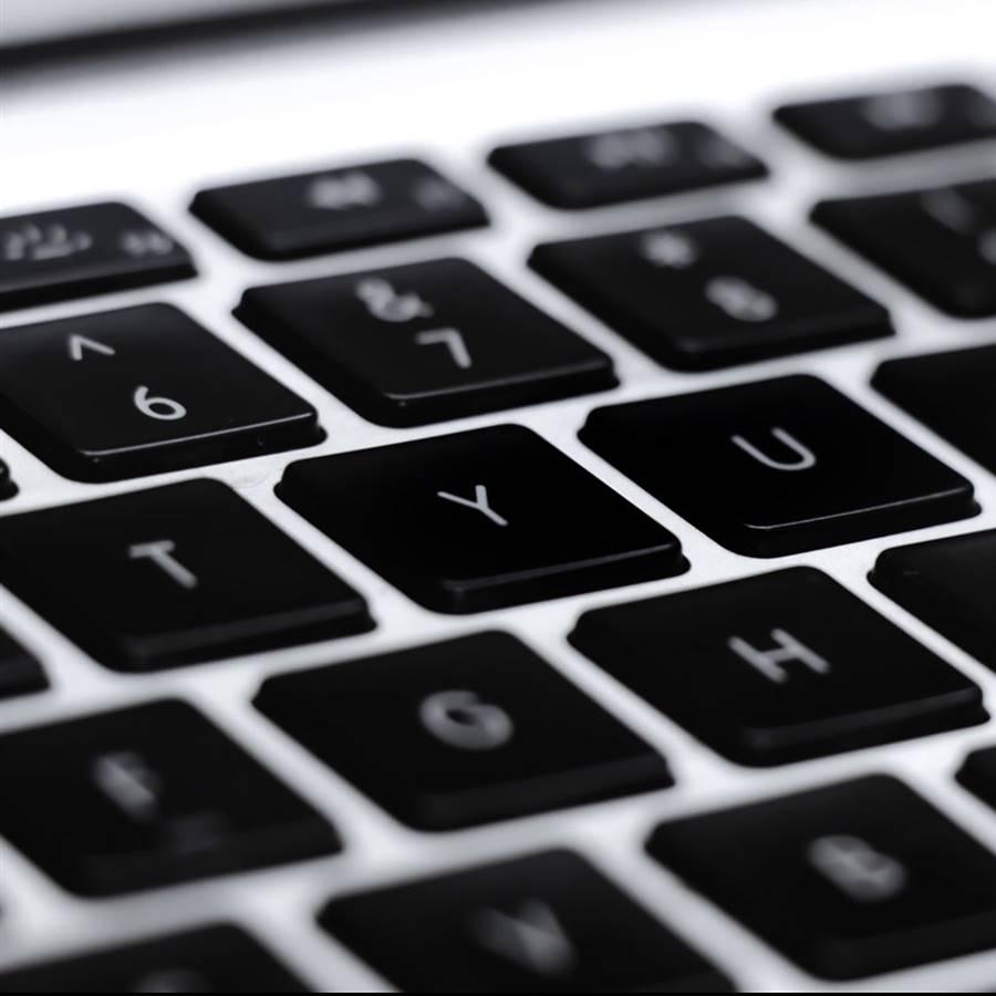 Mito o verdad: ¿Es necesario desinfectar el teclado del ordenador?
