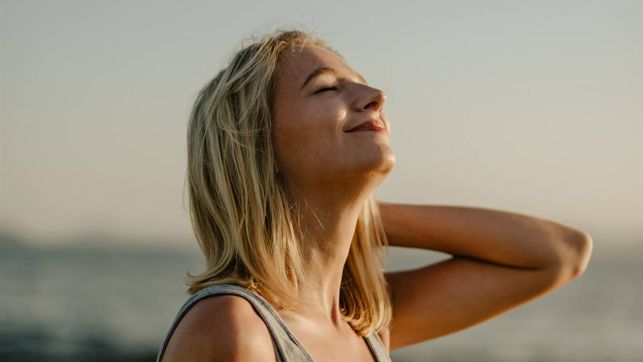 Podcast: meditación para conectar de nuevo con otras personas y volver a socializar
