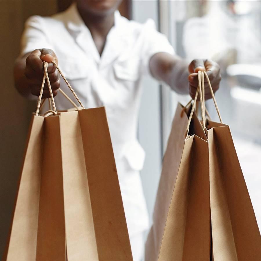 ¿Qué nos empuja a las compras compulsivas?