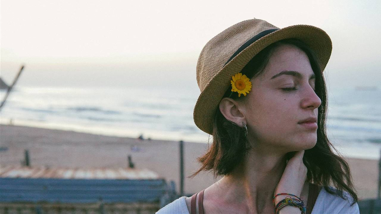 Meditación para encontrar tu serenidad a través de lo que escuchas