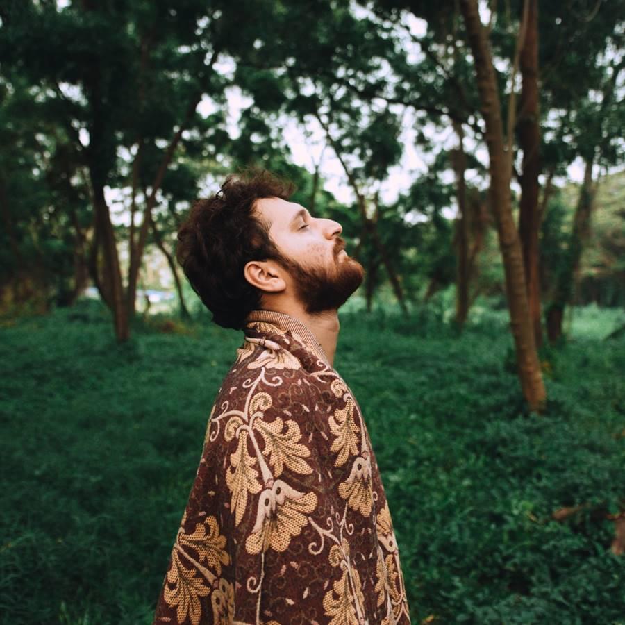 Los 5 beneficios de respirar por la nariz