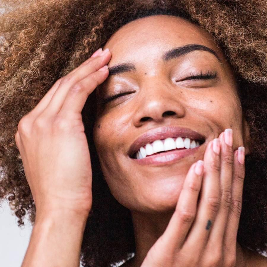 ¿Cuáles son los mejores suplementos nutricionales para las uñas?