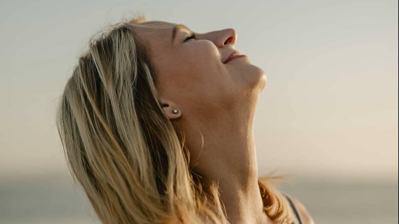 Meditación básica guiada para entrenar la atención