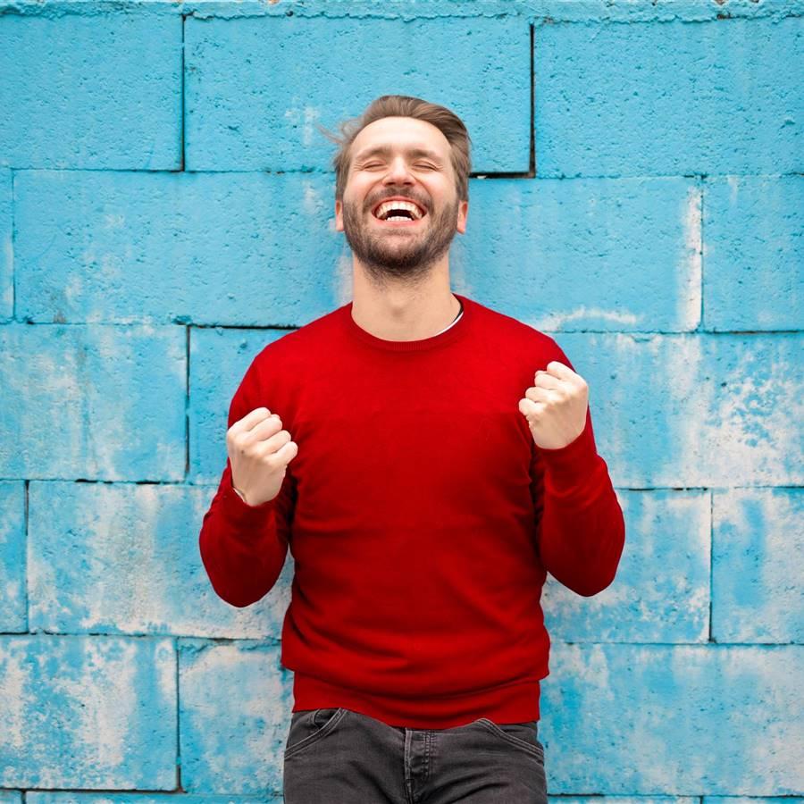 5 maneras de aumentar la autoconfianza