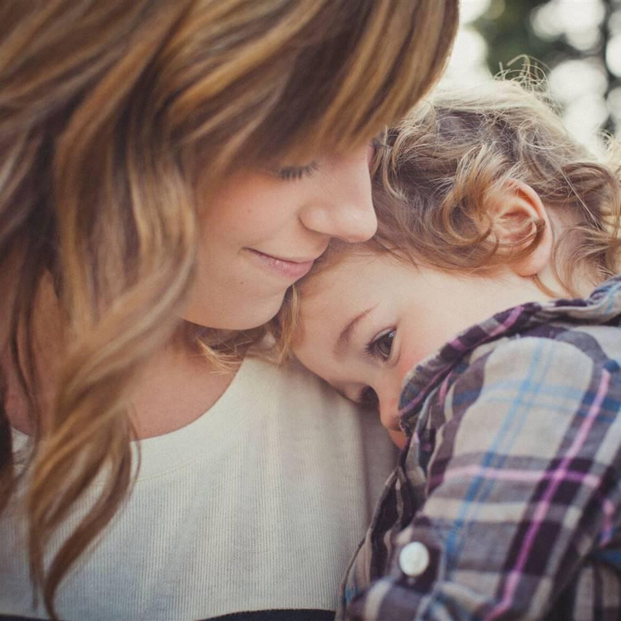 Vínculo de apego: cómo influye en el desarrollo emocional