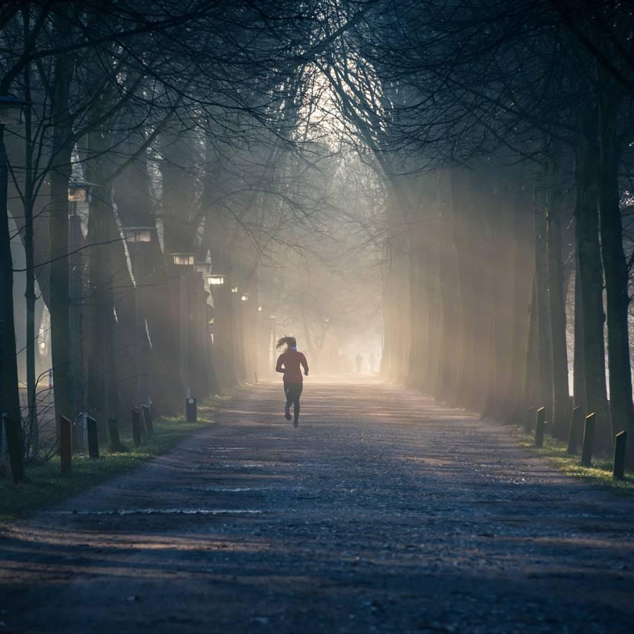 Los 9 hábitos que sincronizan tus ritmos naturales