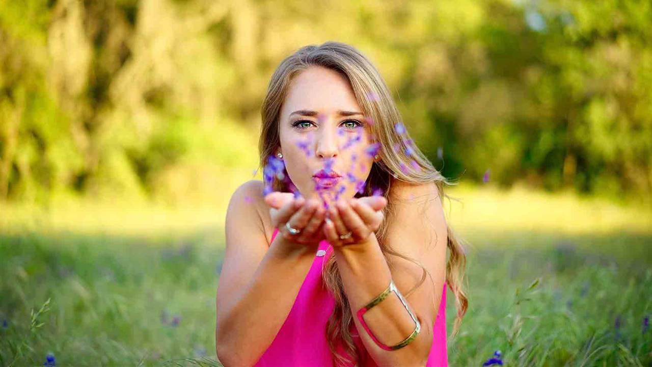 Meditación tántrica del loto para hacer en pareja o solos
