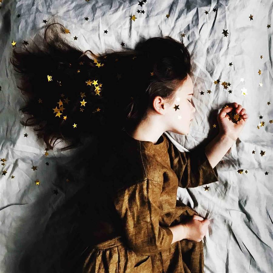 Qué hacer si tienes insomnio: adaptar el ritmo del sueño