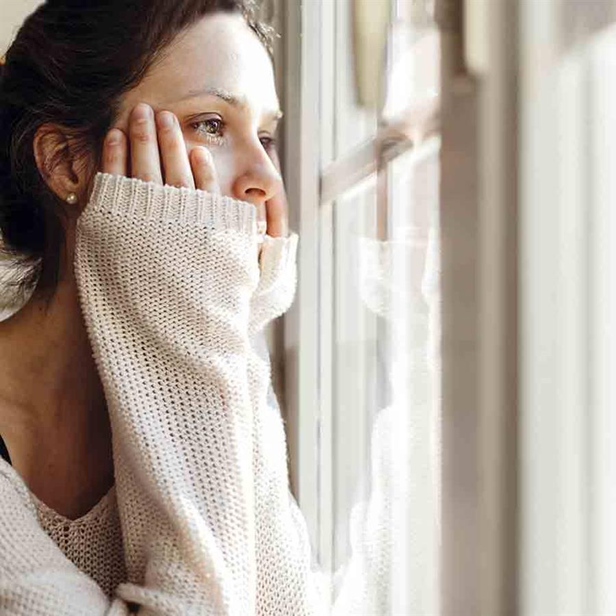 Pandemia y salud mental: ojo con el miedo