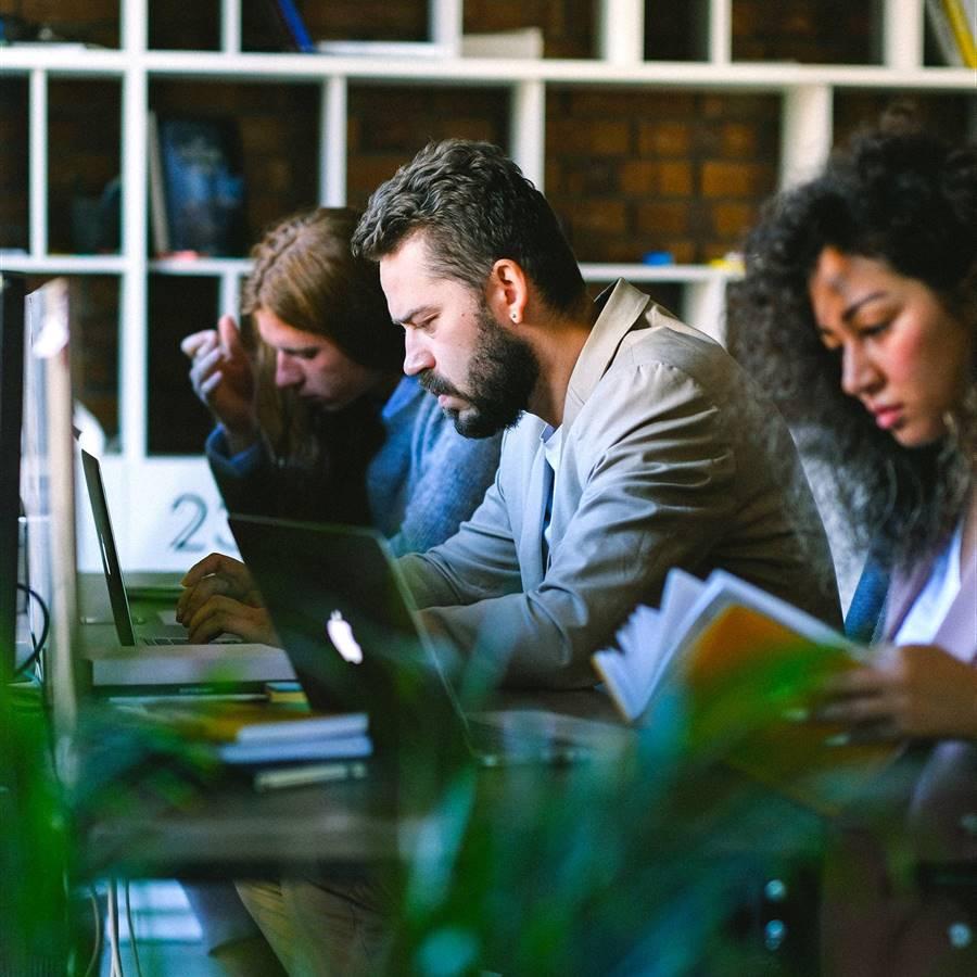 Síndrome de Estocolmo laboral: qué es y cómo identificarlo