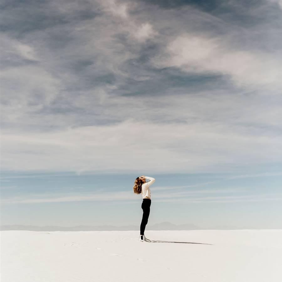 Síndrome premenstrual: qué es y cómo tratarlo