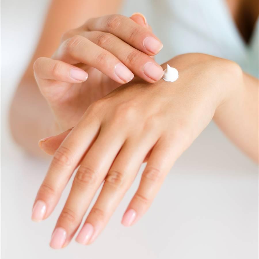 Cómo tratar la dermatitis atópica en invierno