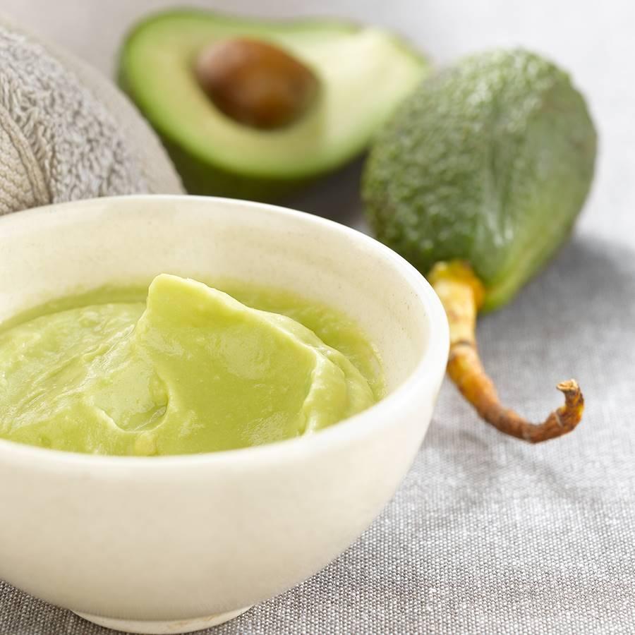 7 alimentos para cuidar tu piel por dentro y por fuera