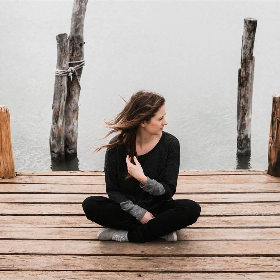 Mindfulness para los momentos difíciles