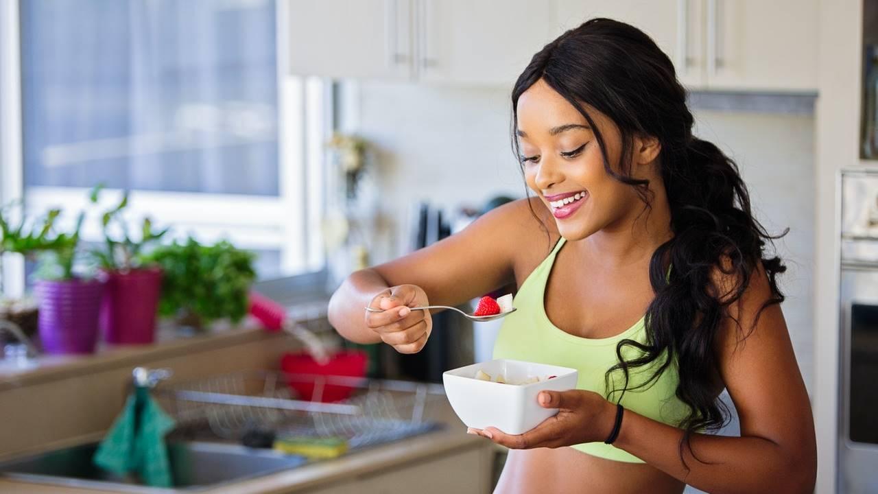 7 síntomas que te advierten de que tomas pocas proteínas