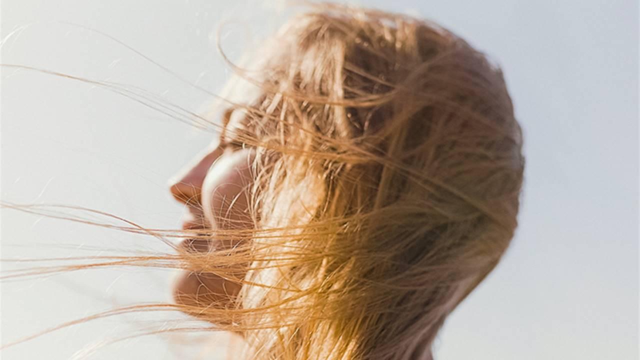 Curso online de mindfulness para eliminar el estrés en 8 semanas