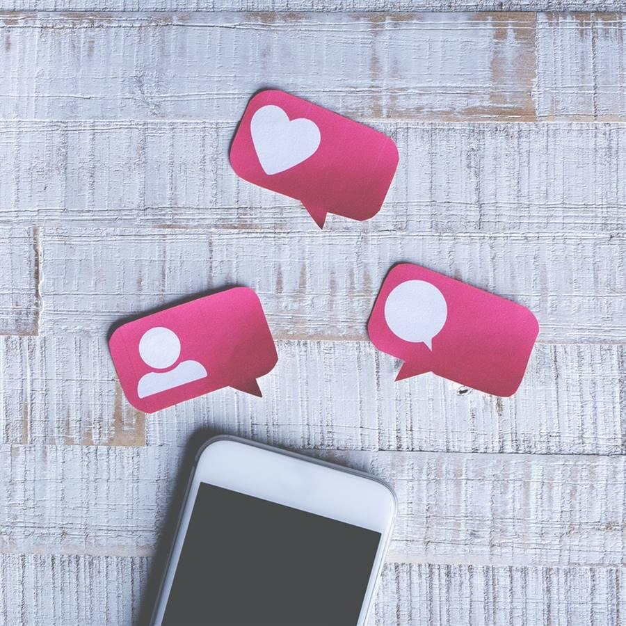 3 consejos para usar las redes con inteligencia emocional