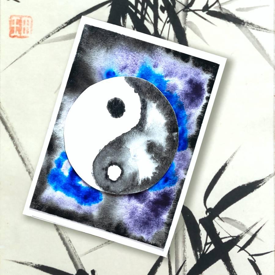 Seguimos aprendiendo del taoísmo siglos después