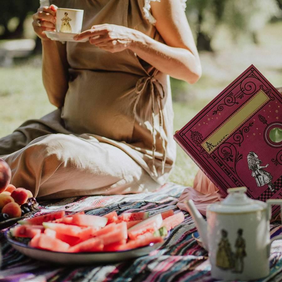 4 soluciones naturales para curar las hemorroides