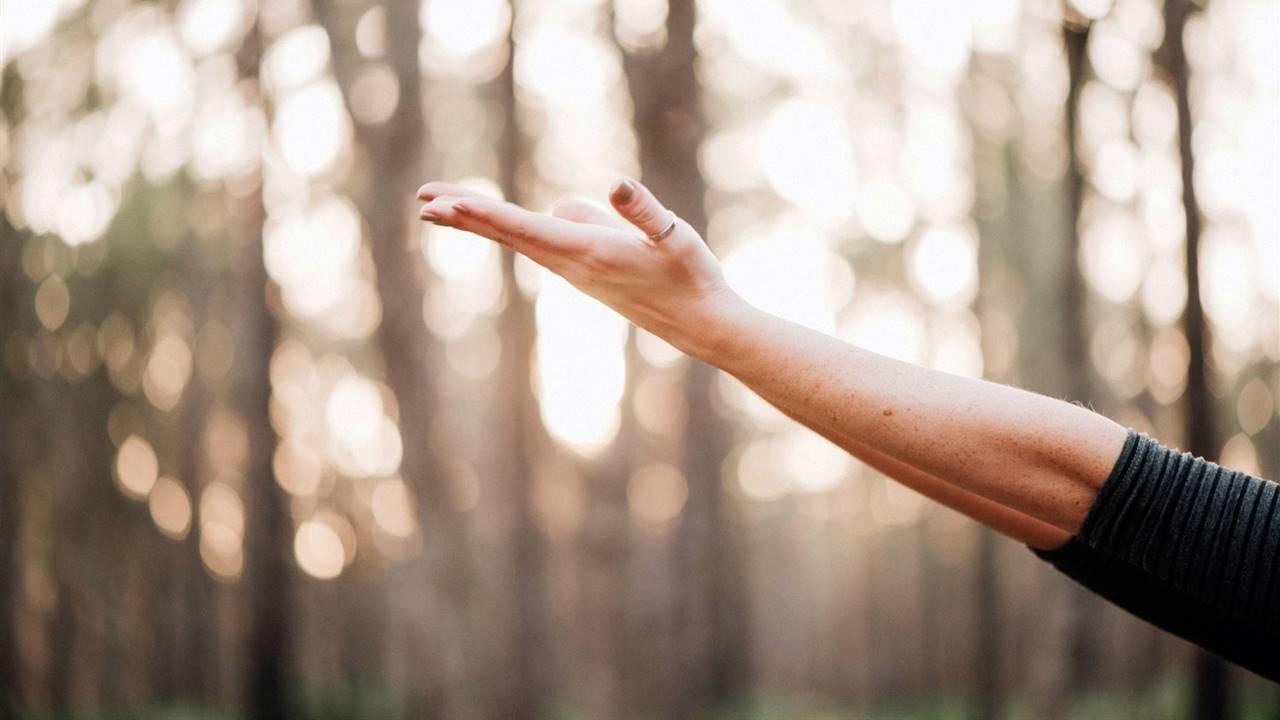 3 formas en que el yoga ayuda a mejorar la depresión