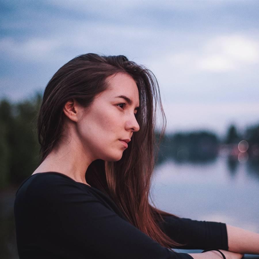 Cómo prevenir y tratar el dolor de oído