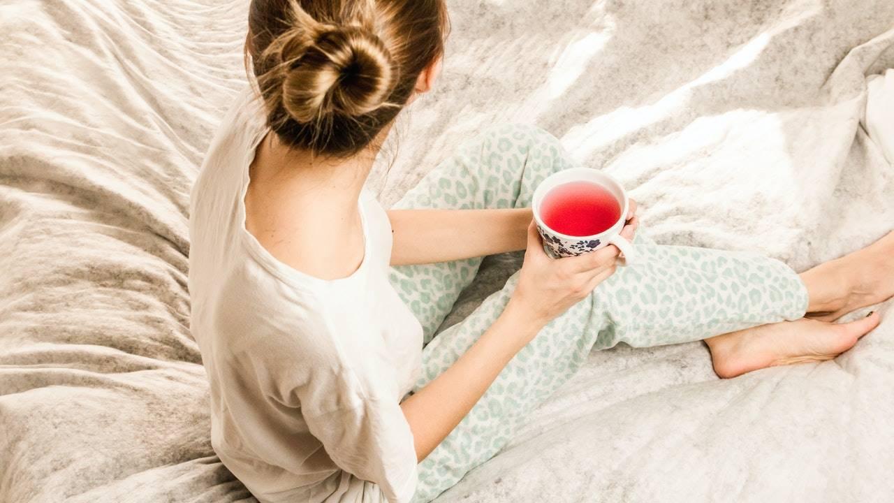 6 remedios caseros naturales para el dolor de muelas