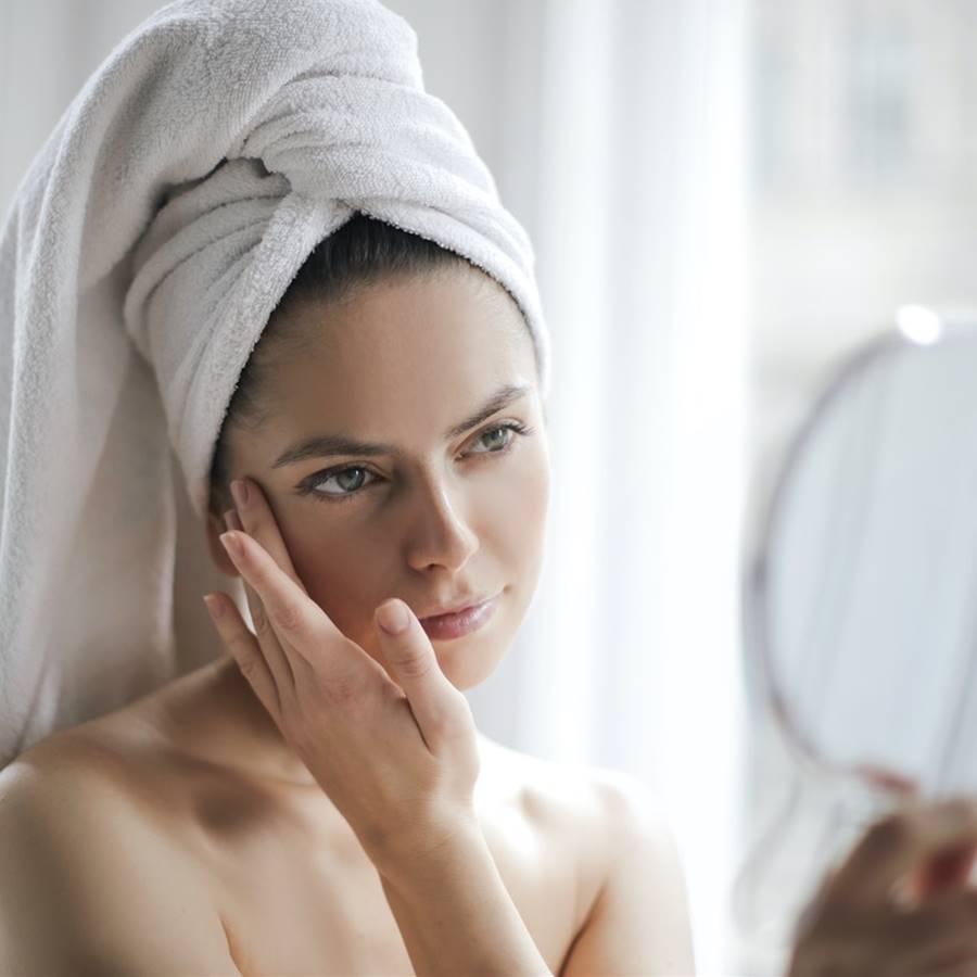 Cuidados para la piel tengas la edad que tengas