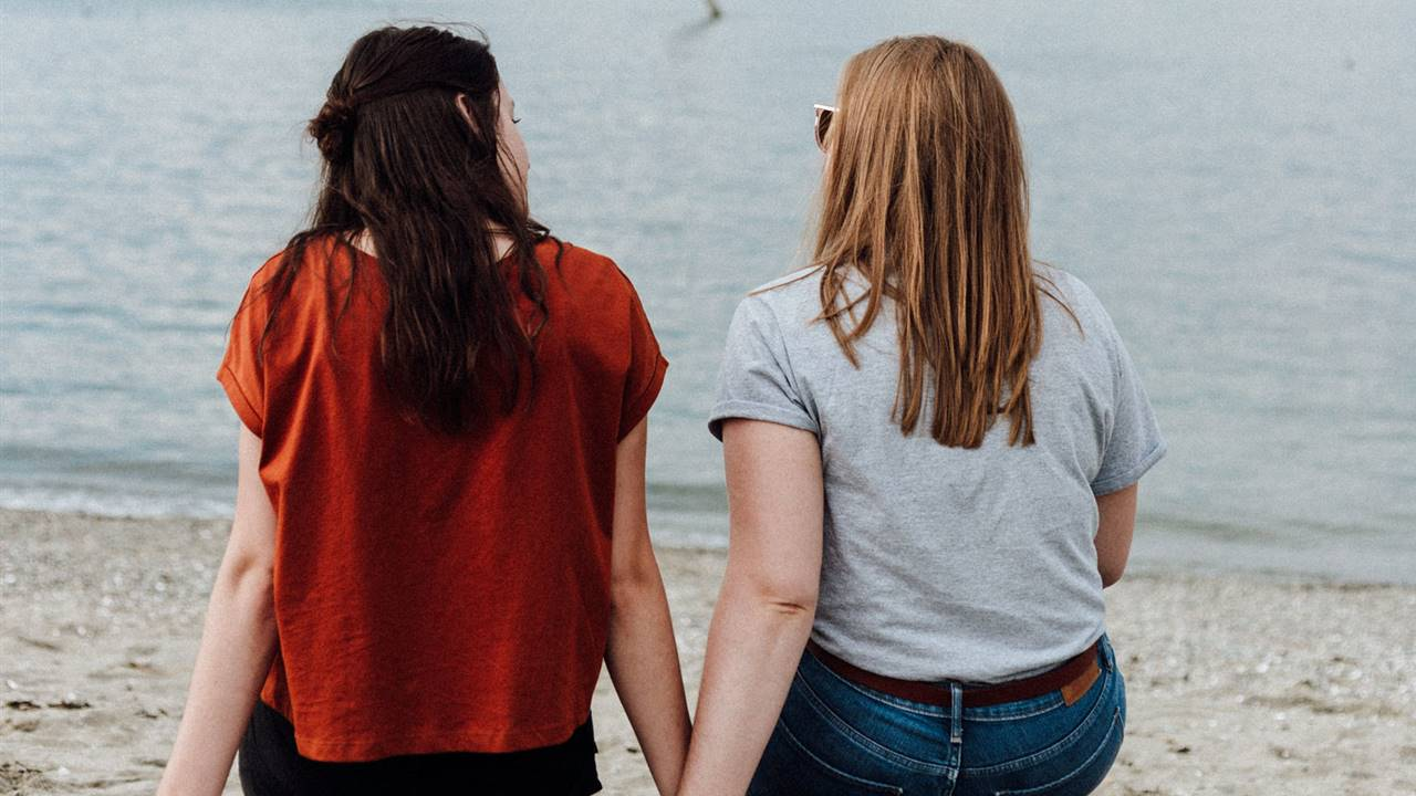 Cómo poner límites sin miedo y con empatía
