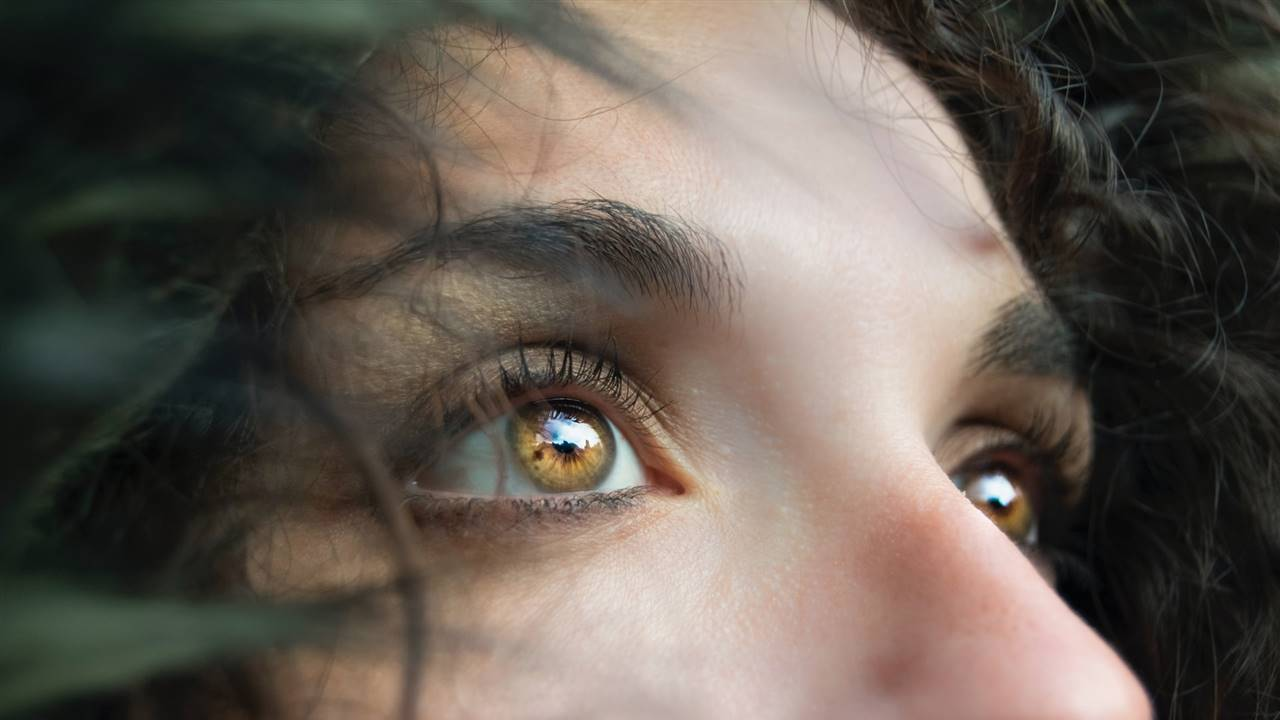 6 nutrientes esenciales para la salud de los ojos
