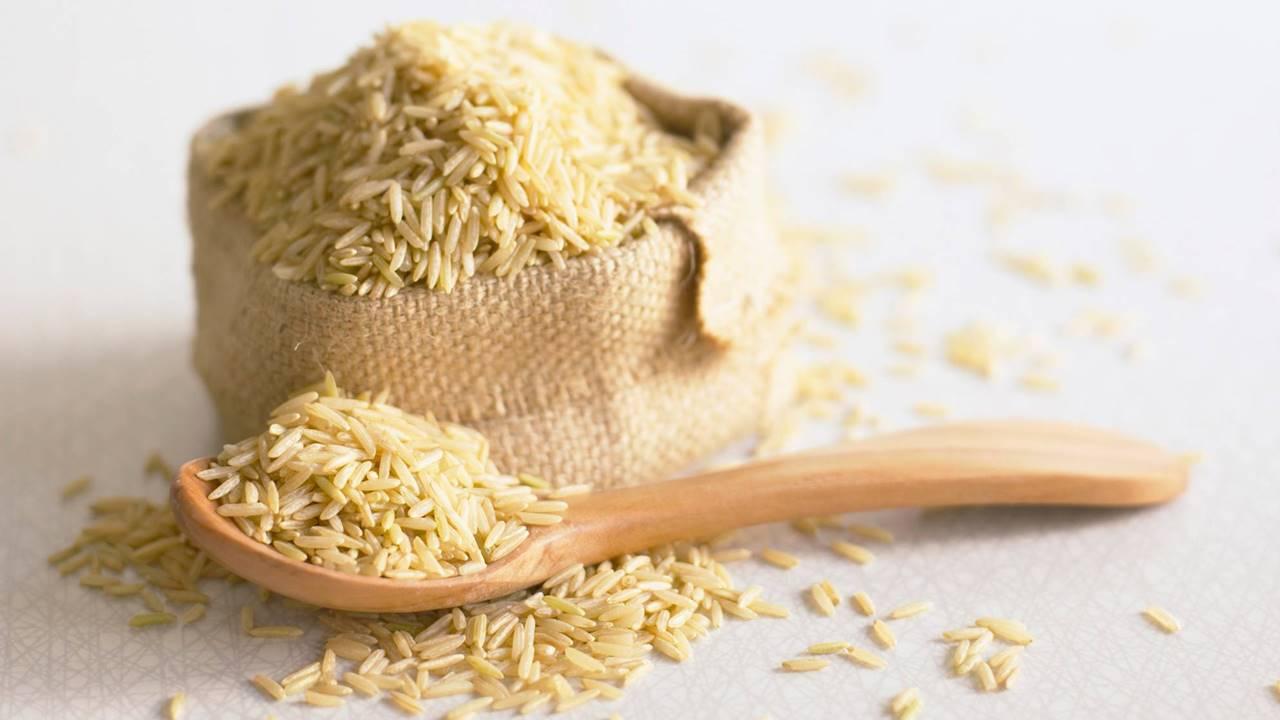 Cómo cocinar arroz basmati y qué recetas preparar con él