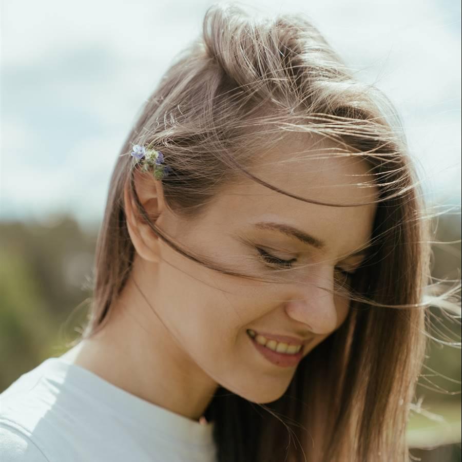 10 claves holísticas para cuidar la salud de tus oídos
