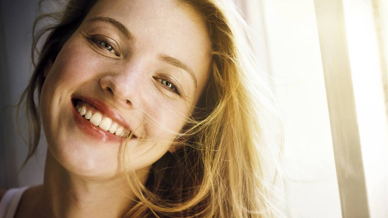 Cómo Tratar Los Síntomas De Rosácea Con Remedios Naturales