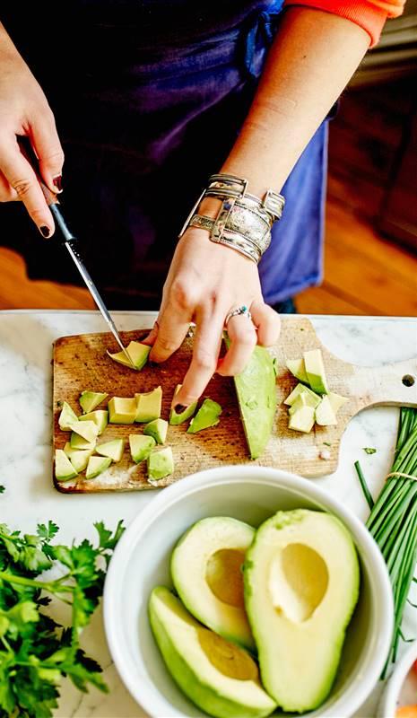 diete de slabit eficiente si sanatoase cat slabesti cu 500 calorii pe zi