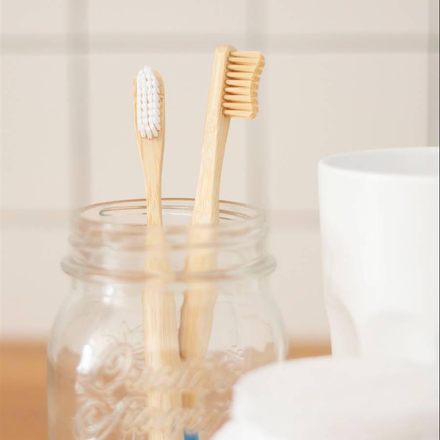 6 errores que casi todo el mundo comete con la higiene