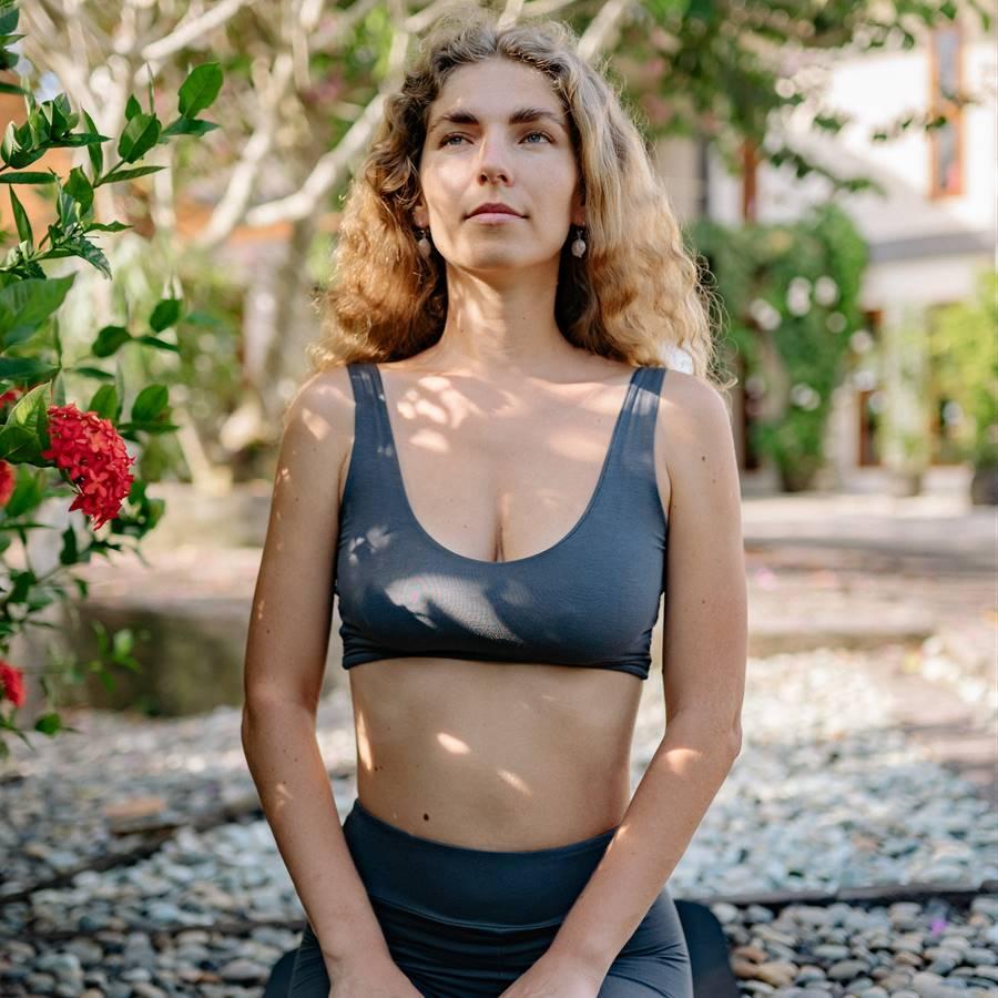 ¿Influyen el movimiento y la postura corporal en el estado de ánimo?