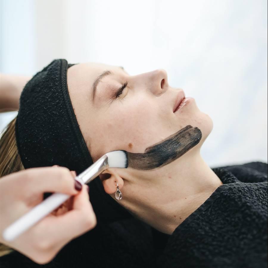El papel de los minerales en el cuidado de tu piel