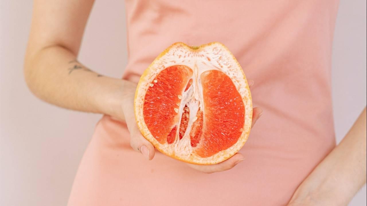 6 alimentos que te ayudan a perder grasa abdominal