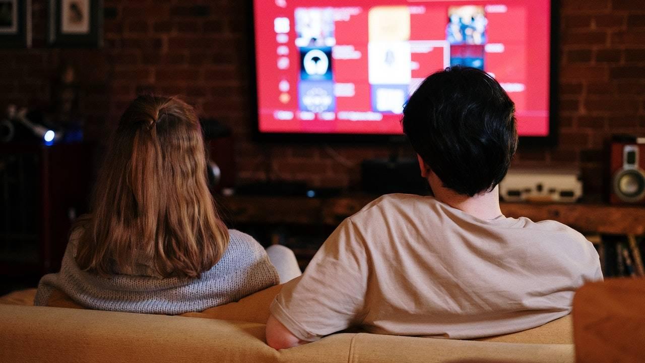 5 películas para hablar con los adolescentes sobre igualdad