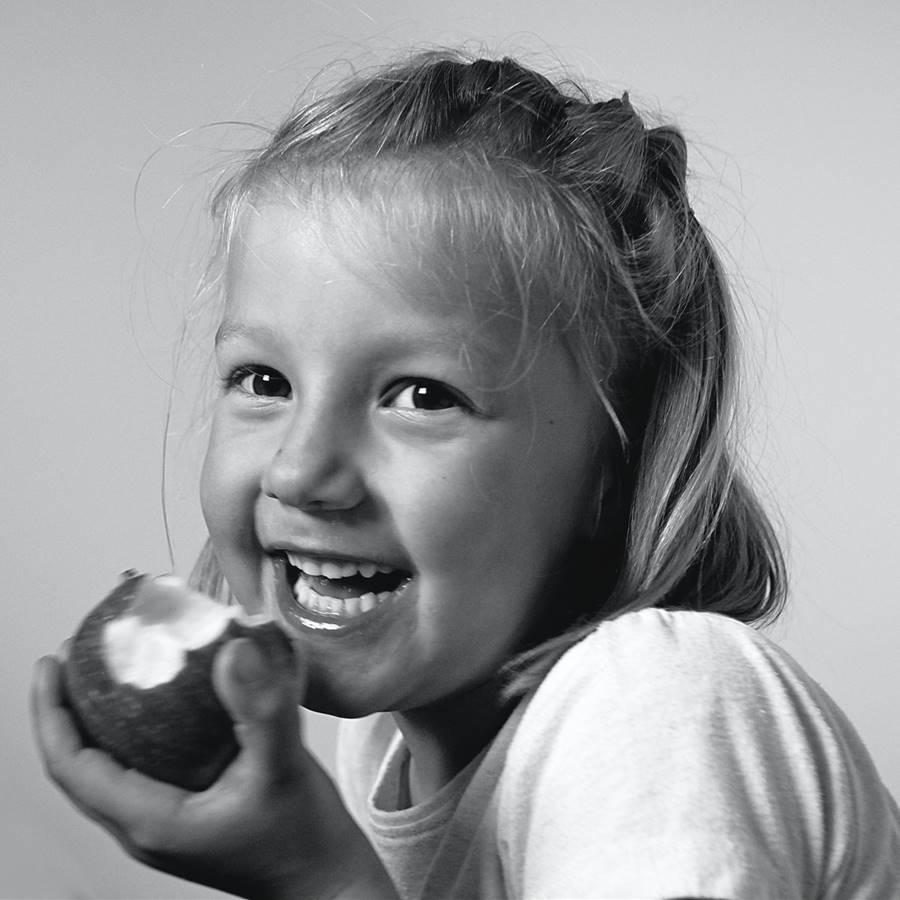 Miedo al dentista en los niños: cómo evitarlo