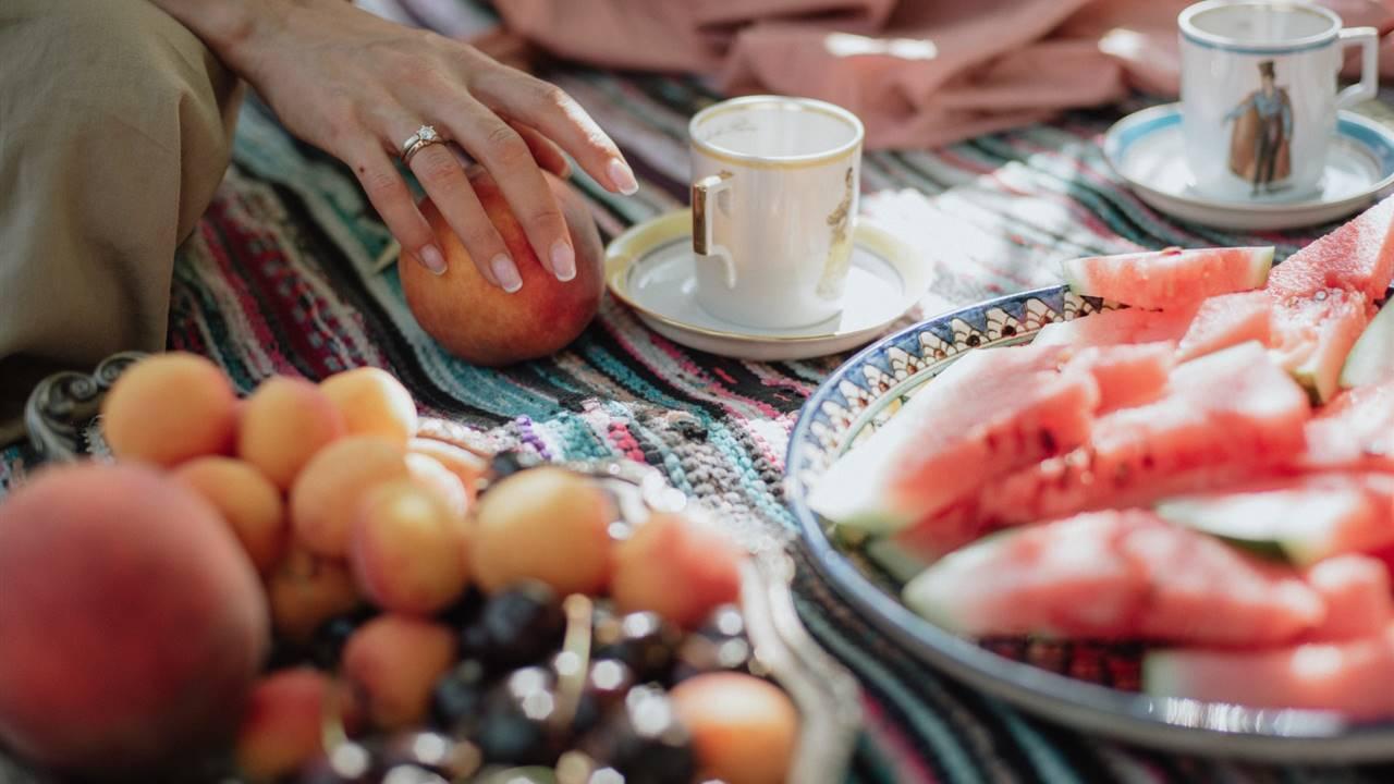 9 soluciones naturales para mantener tu hipertensión bajo control